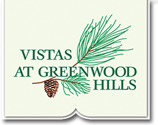VISTAS at GREENWOOD HILLS – Wausau Wisconsin