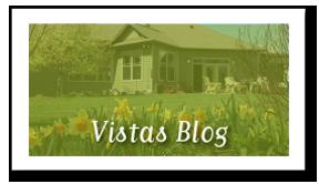 blog_button