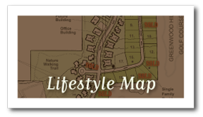 lifemap_button