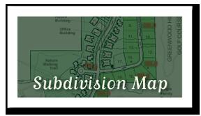 submap_button