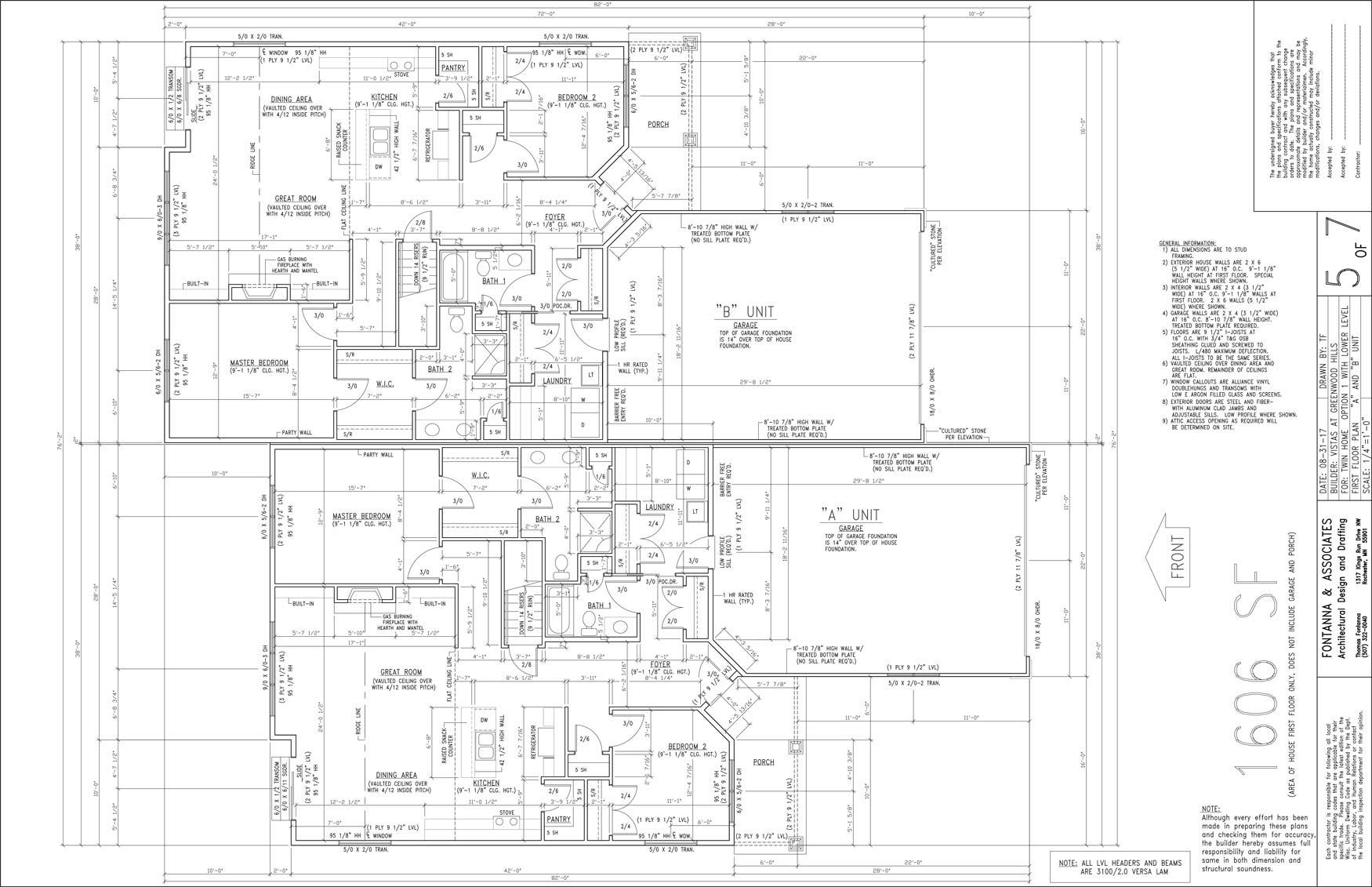 Tolle Schaltplan Der Garage Fotos - Der Schaltplan - greigo.com