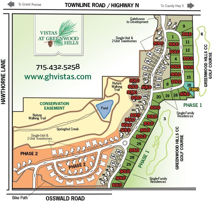 Full-Map1-2