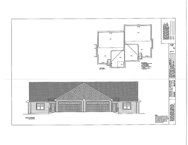 wasua twin home floor plans twin home plans ideas picture
