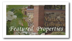 featured-properties_button